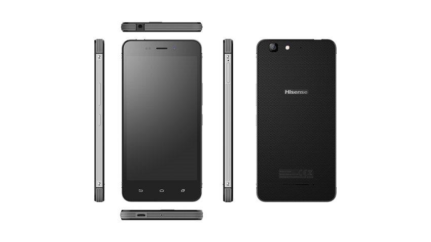 smartphone-hisense-c30-lite-rock-silver-5-quadcore-16gb-2gb-8mpx-5mpx-dualsim-4g-ip67.png