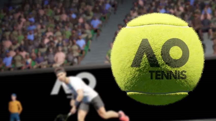 AO-Tennis