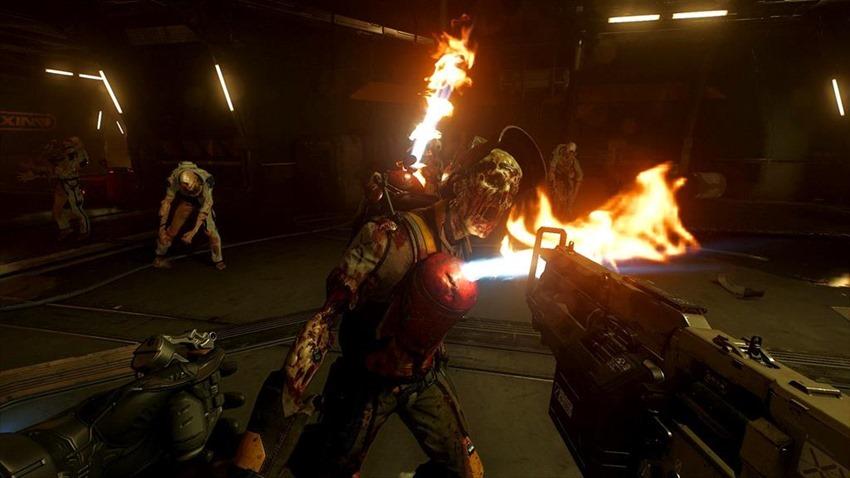 Doom VFR (5)