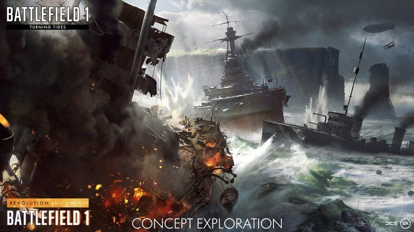 Battlefield1_TurningTides_HeligolandBight (1)