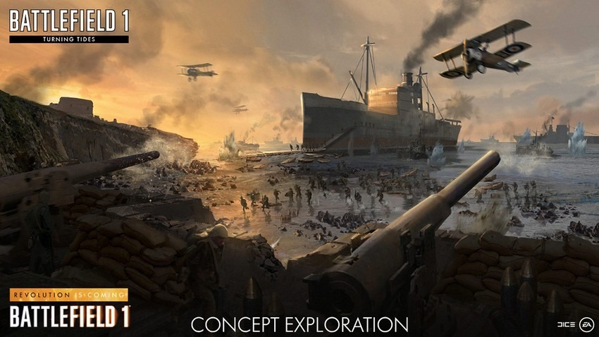 Battlefield1_TurningTides_HeligolandBight (2)