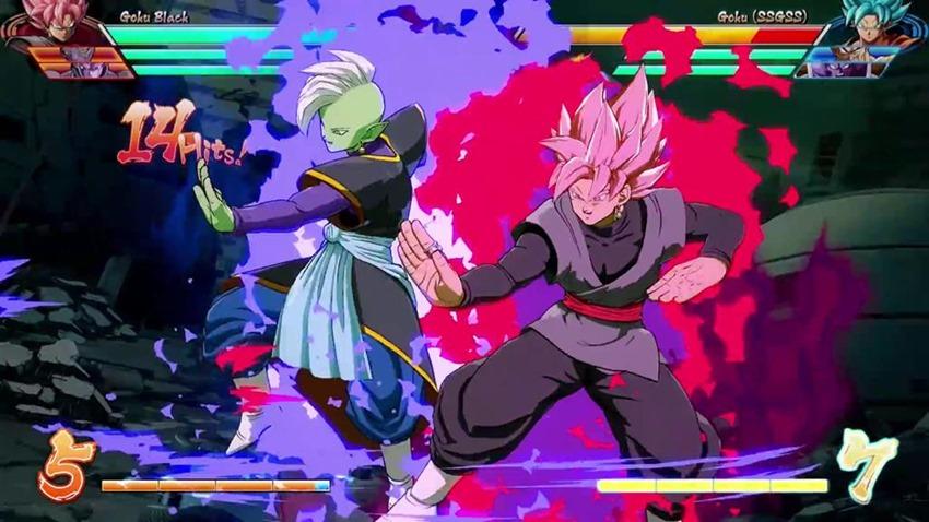 Goku Black (5)