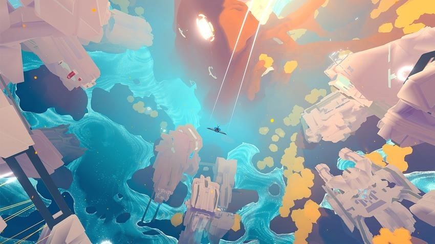 InnerSpace Review 1