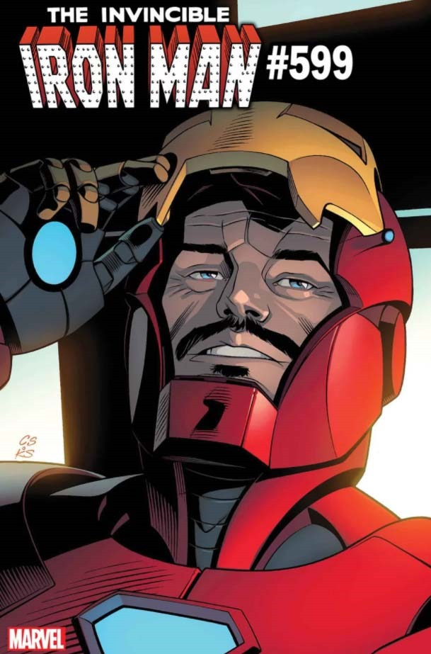 Iron-Man-599