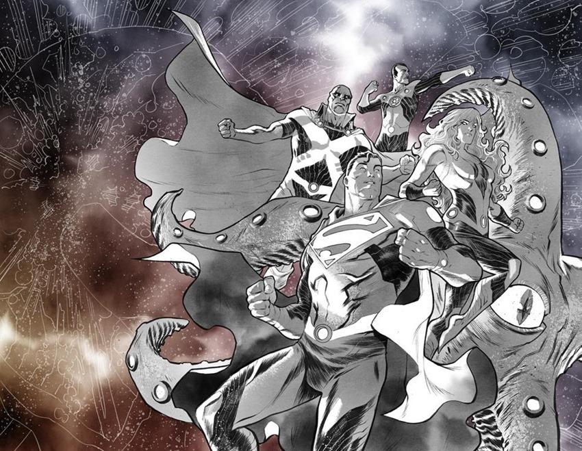 Justice League (8)
