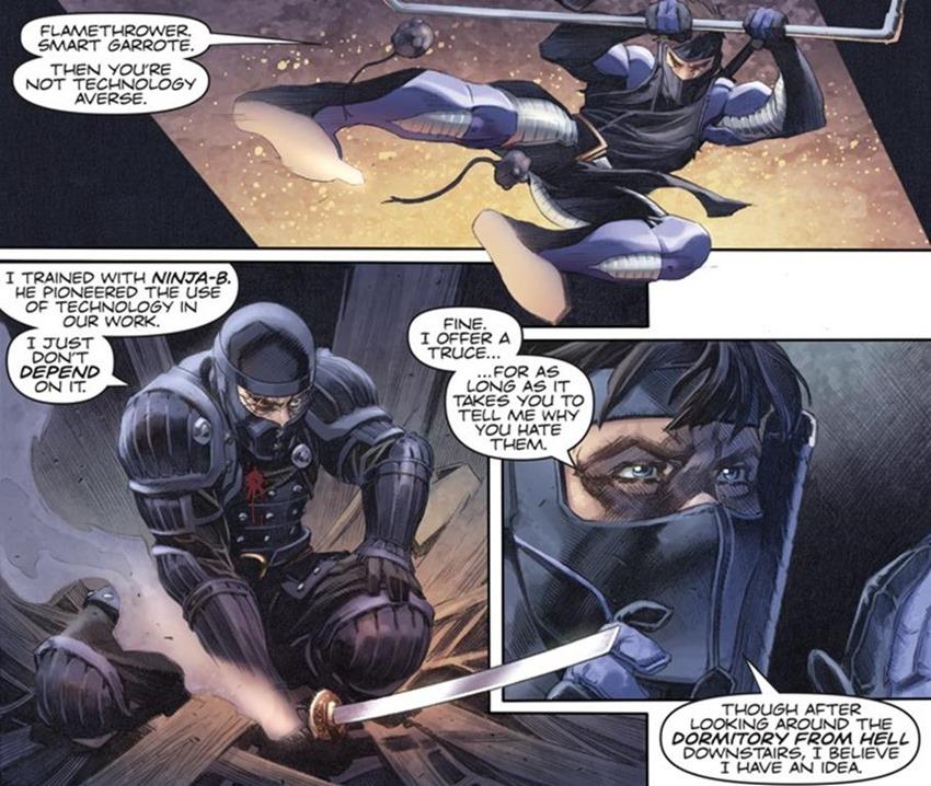 Ninja-K 03 (8)