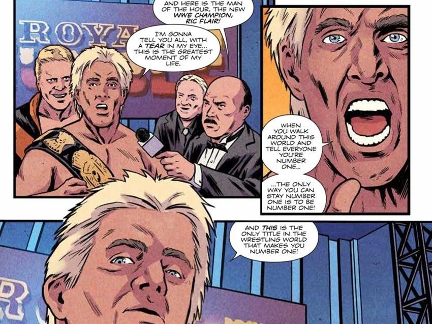 Royal Rumble Boom Studios (11)
