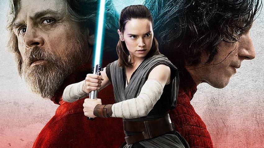 Star Wars Last Jedi (2)