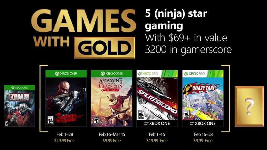 Xbox GWG Feb (3)