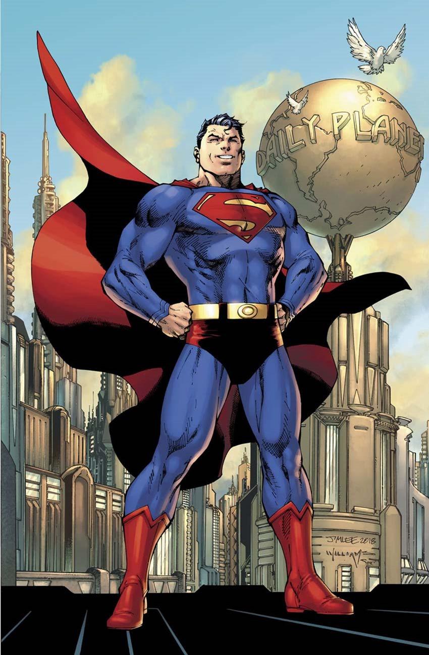 Action-Comics-Superman-(1)