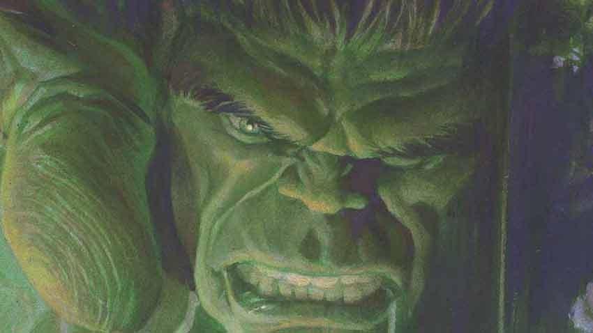 Immortal-Hulk-1