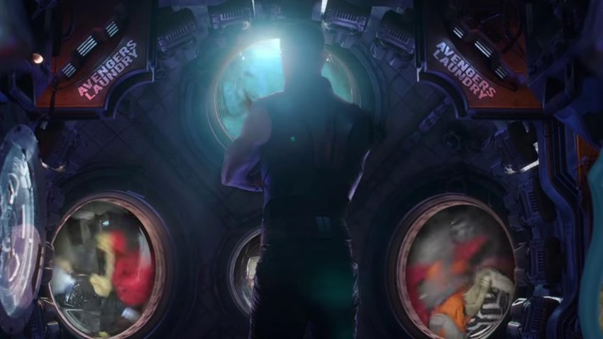 Infinity War Aldo Jones (1)