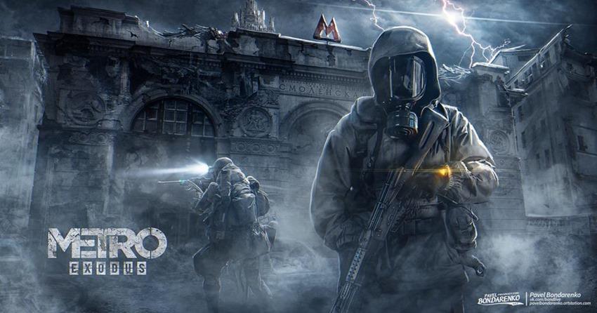Metro Exodus (1) (2)