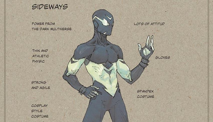 Sideways (4)