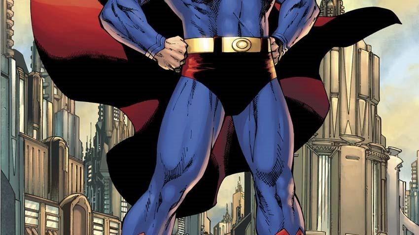Super-undies