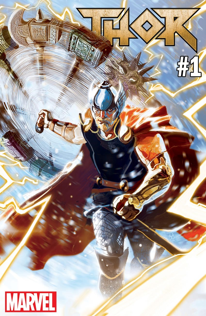 Thor-Fresh-Start-1
