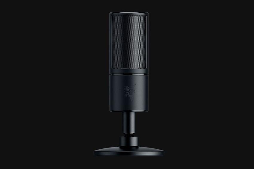 razer-seiren-x-microphone-1000px-v2-0001