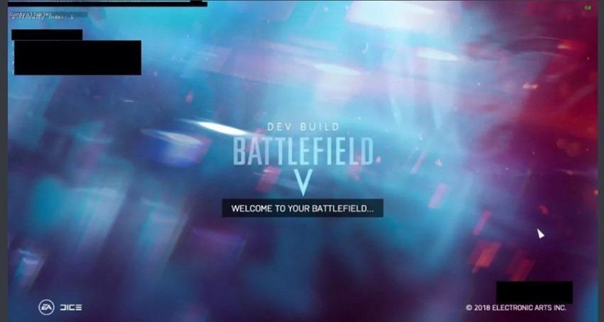 BattlefieldV_logo_Reddit
