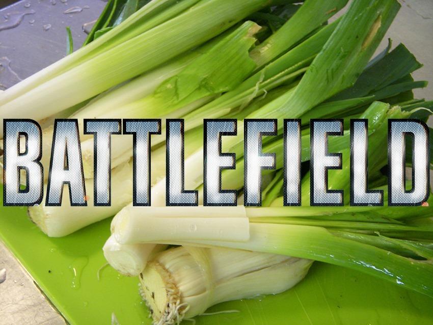 Battlefield_leeks