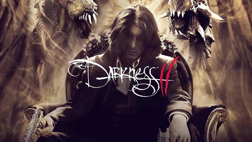 Darkness 2 (1)