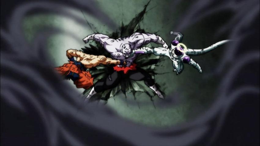 Dragon Ball Super (3)