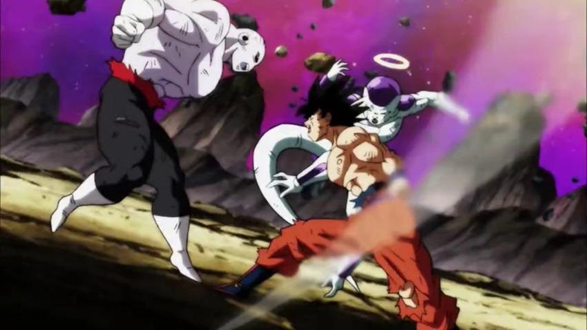Dragon Ball Super (6)