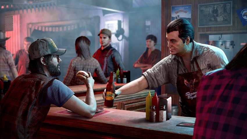 Far Cry 5 (1)