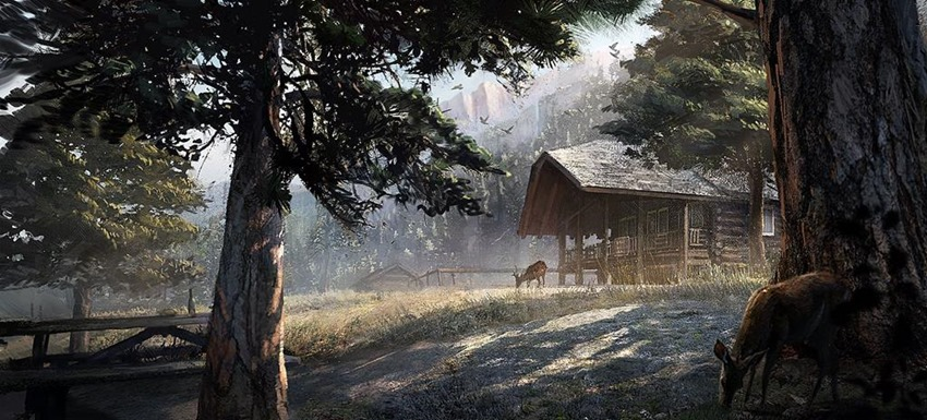 Far Cry 5 (3)