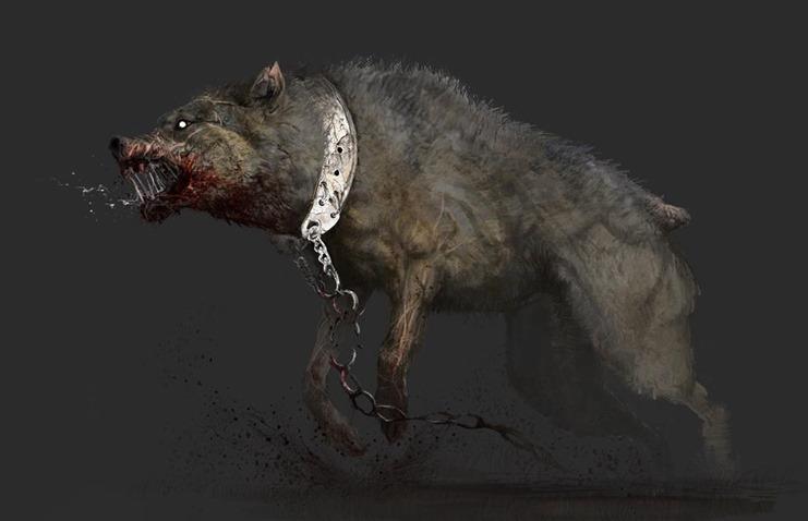 Far Cry 5 (6)