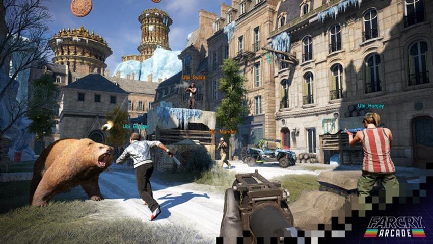 Far Cry 5 Arcade (2)
