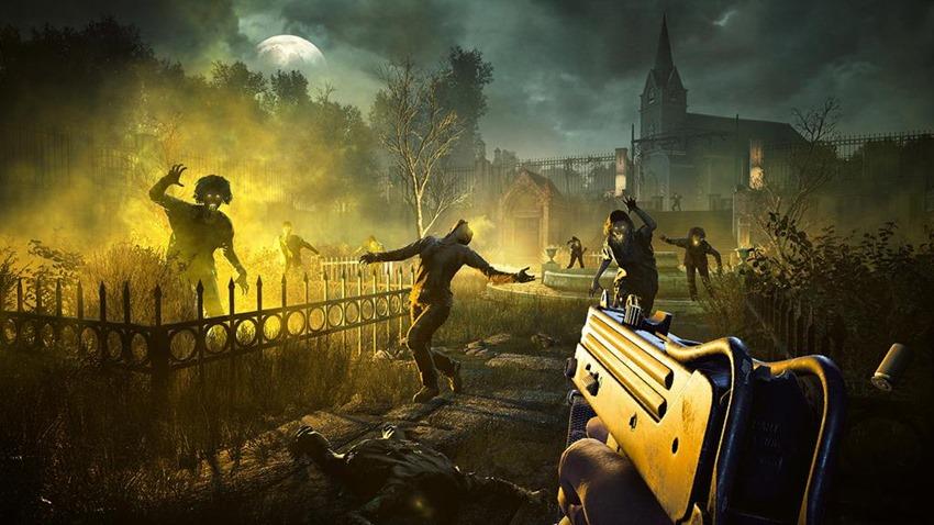 Far Cry 5 DLC (4)