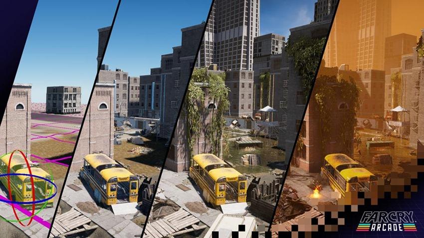 Far Cry 5 arcade (4)