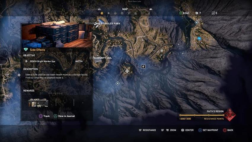 Far Cry® 5_20180327084952