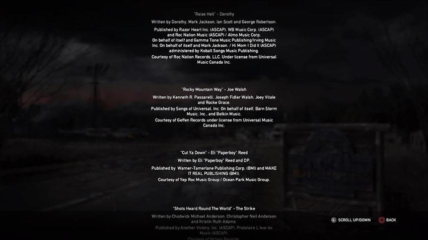 Far Cry® 5_20180328092447