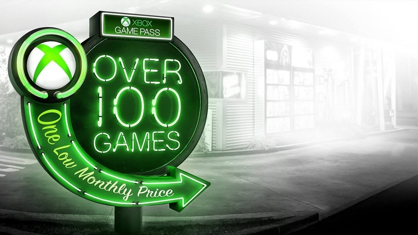 Games Pass isn't stealing away traditional sales, says Sea of Thieves 3