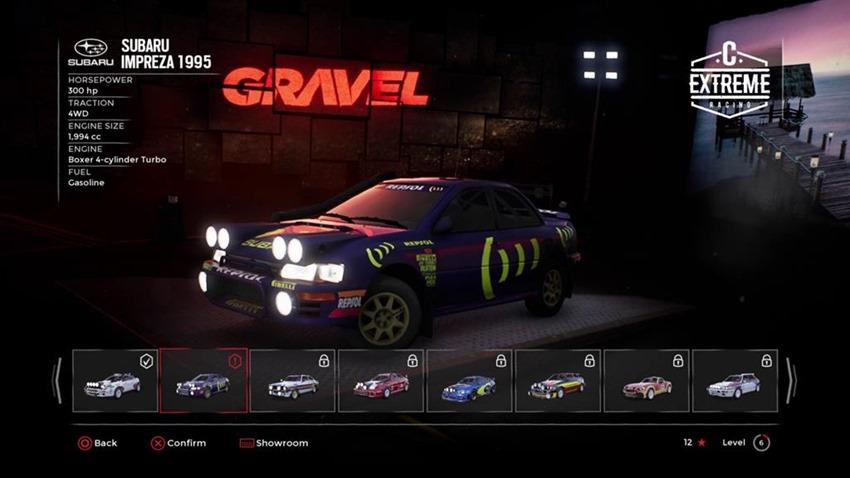 Gravel (11)