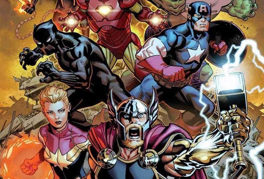 Marvel Fresh Start (1) (2)