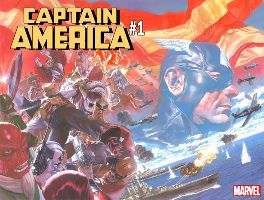 Marvel Fresh Start (11)