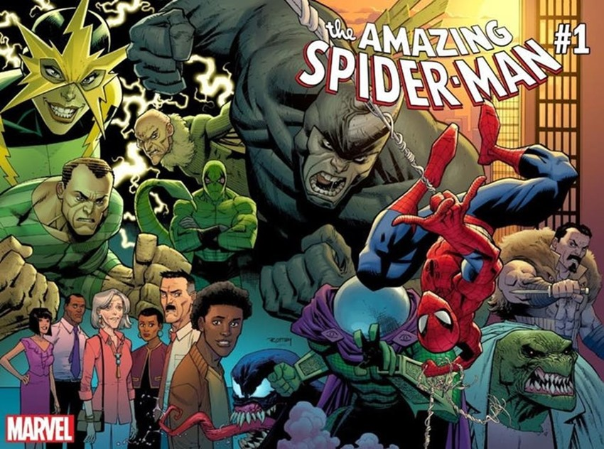 Marvel Fresh Start (12)