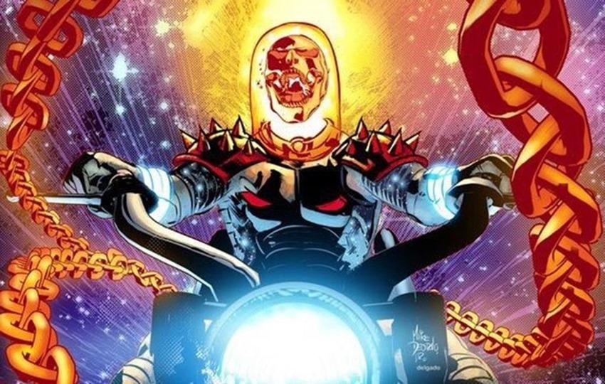 Marvel Fresh Start (14)