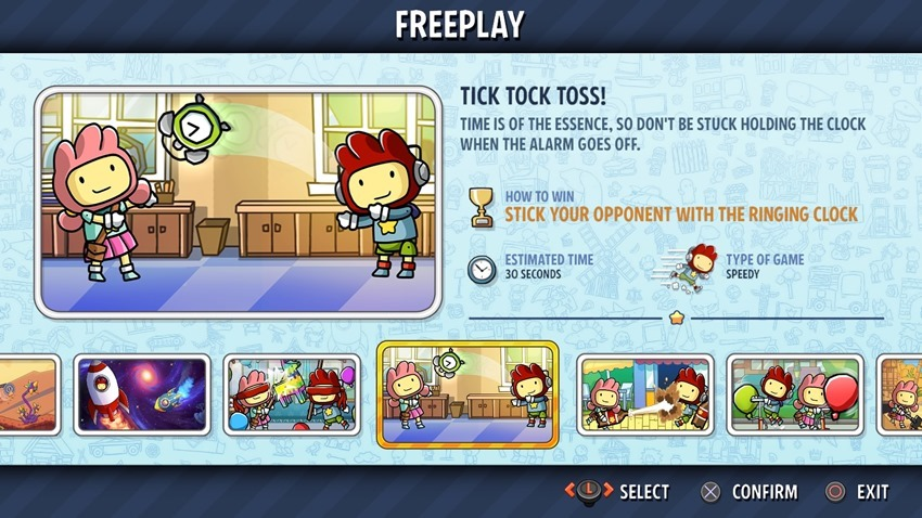 Scribblenauts Showdown_20180314204439