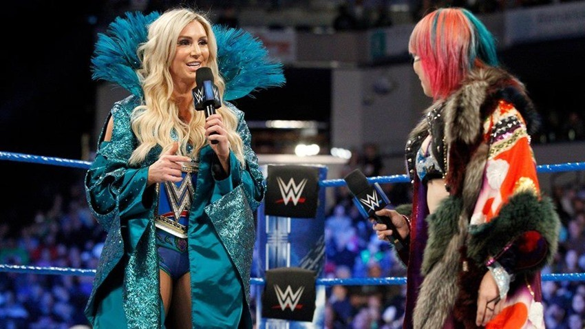 Smackdown LIVE March 13 (5)