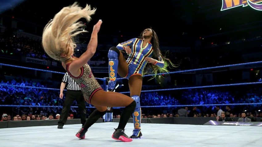 Smackdown LIVE March 13 (9)