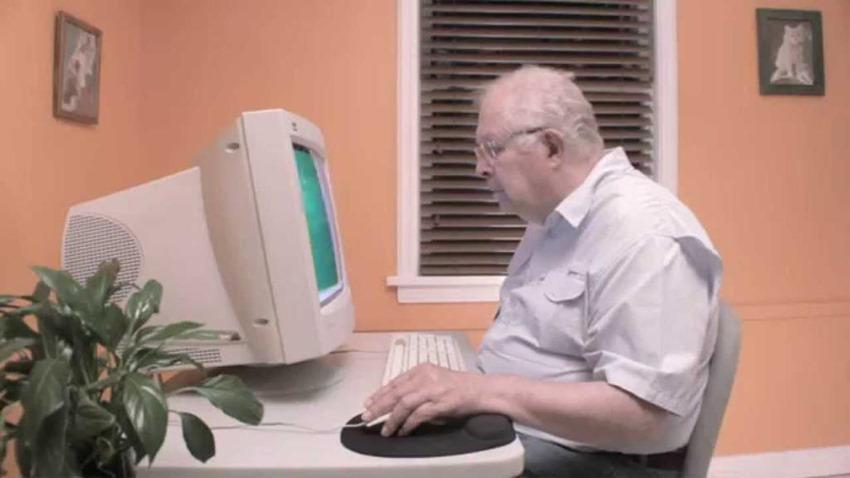 The Elder Scrolls online (1) (2)