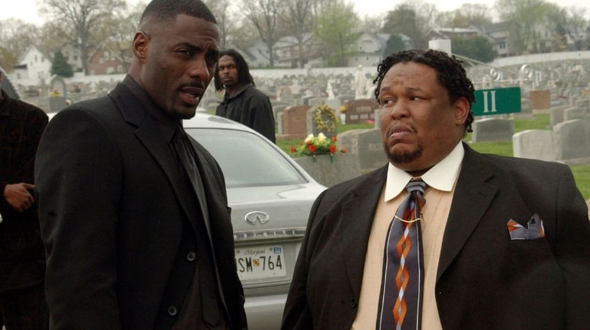 TheWire_2