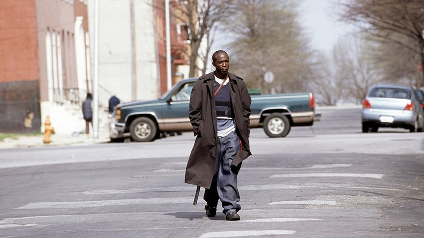 TheWire_3