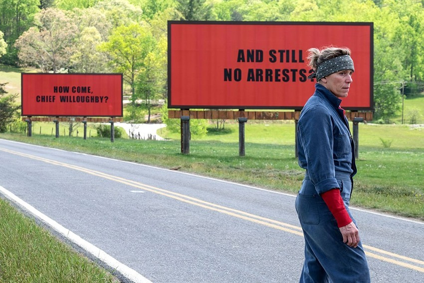 ThreeBillboards_FrancesMcDormand