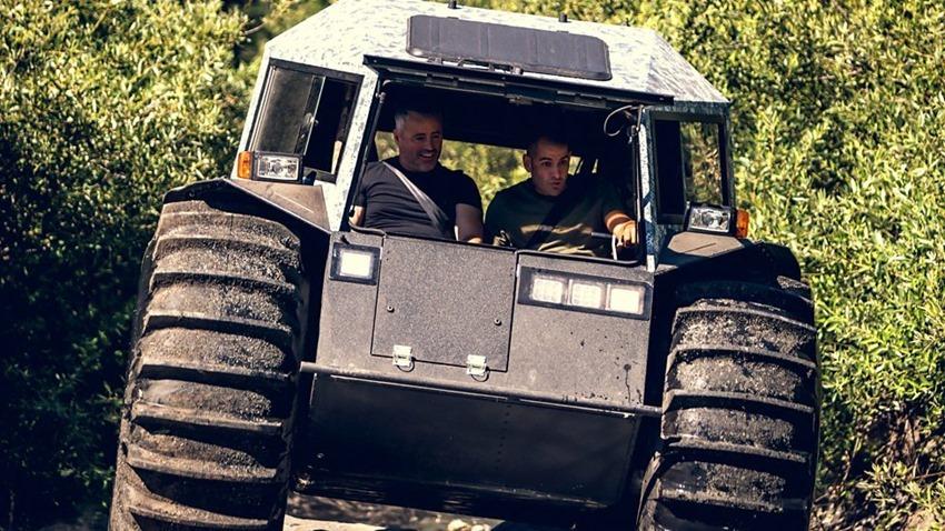 Top Gear s25e02 (4)