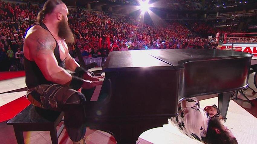 WWE RAW March 05 (6)