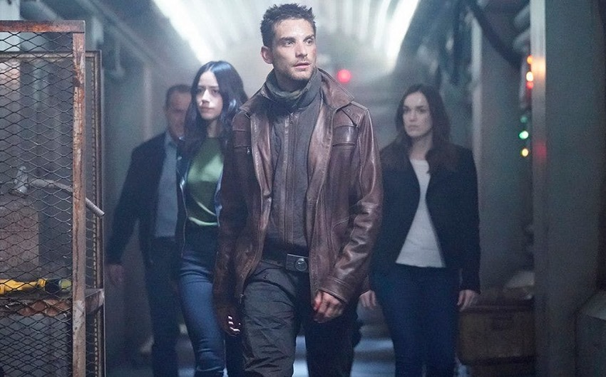 agents-of-shield-season-5-1